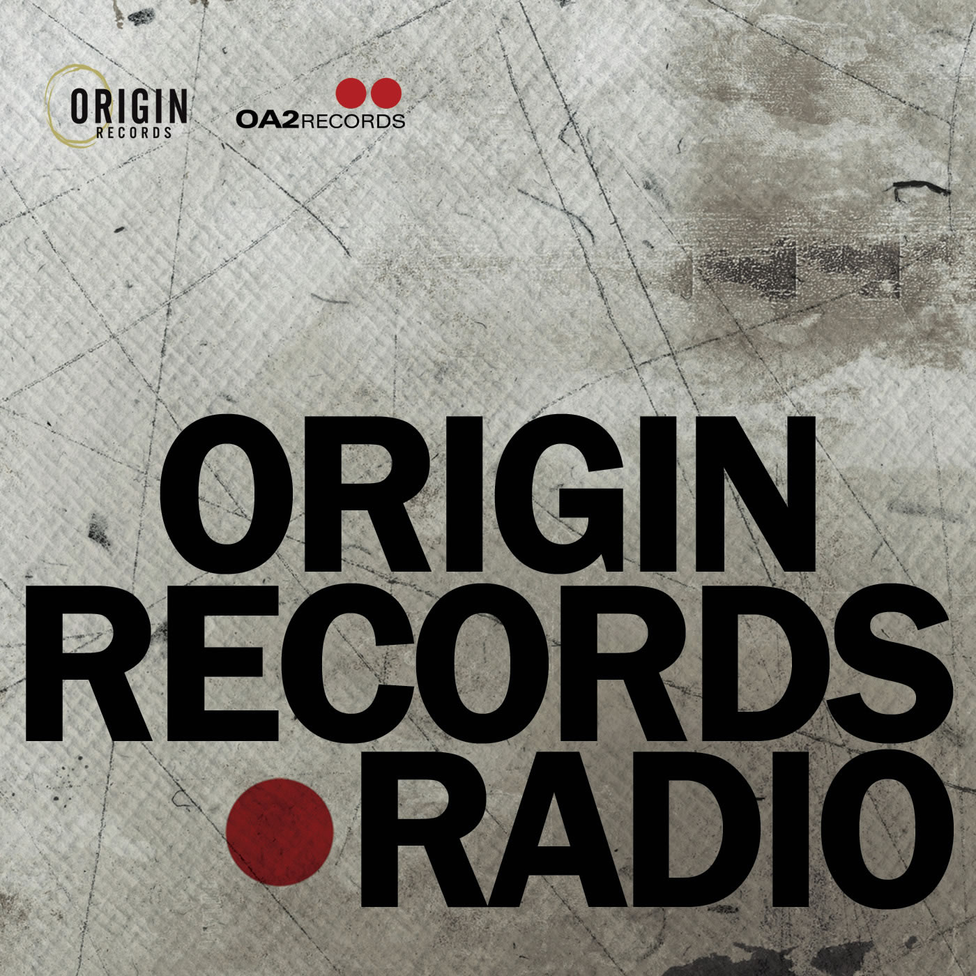 Origin Records Online Jazz Radio