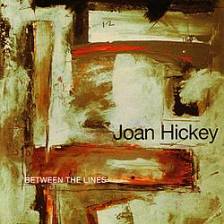 "Download jazz mp3 ""Herbris"" by Joan Hickey"