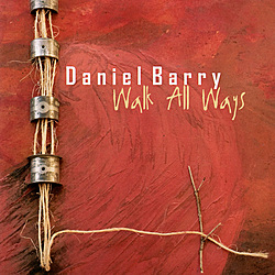 "Download jazz mp3 ""Fuga Bembe"" by Daniel Barry"