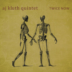 "Download jazz mp3 ""A Time, Times, and Half a Time"" by AJ Kluth"