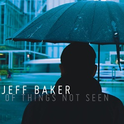 "Download jazz mp3 ""Be Thou My Vision"" by Jeff Baker"