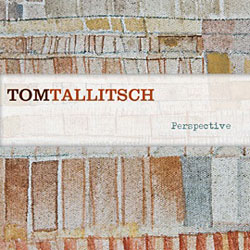 "Download jazz mp3 ""Red Giant"" by Tom Tallitisch"