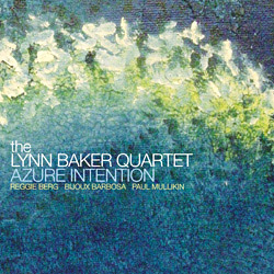 "Download jazz mp3 ""Spinning"" by Lynn Baker"