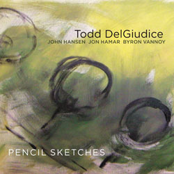 "Download jazz mp3 ""Quackenbush and Piepgrass"" by Todd DelGiudice"