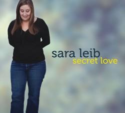 Sara Leib