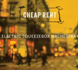 Cheap Rent