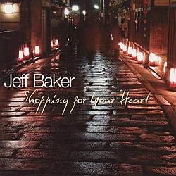 "Download jazz mp3 ""What'll I Do"" by Jeff Baker"