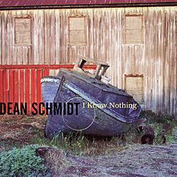 """No Pude"" by Dean Schmidt"