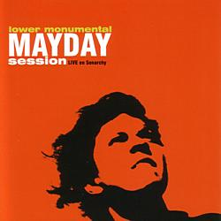 "Featured recording ""Mayday Session"""