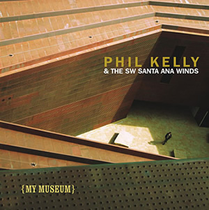 "Download jazz mp3 ""Pleading Dim Cap"" by Phil Kelly"