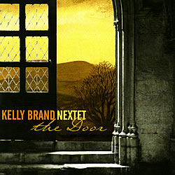 """The Tides"" by Kelly Brand Nextet"