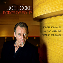 "Download jazz mp3 ""Alpha Punk"" by Joe Locke"
