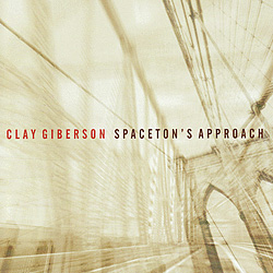 "Download jazz mp3 ""Beyond The Horizon"" by Clay Giberson"