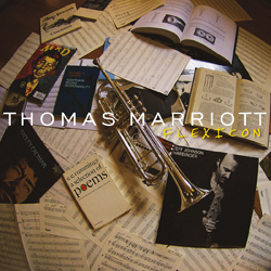 "Download jazz mp3 ""Circadian Rhythms"" by Thomas Marriott"