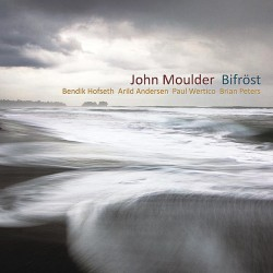"""Bifrost"" by John Moulder"