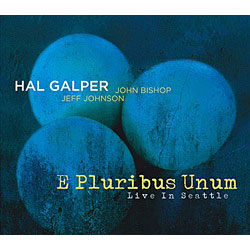 "Download jazz mp3 ""Rapunzel's Luncheonette"" by Hal Galper"