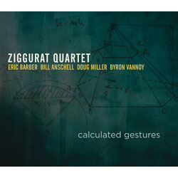 "Download jazz mp3 ""XoBoX"" by Ziggurat Quartet"