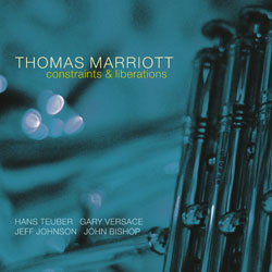 "Download jazz mp3 ""Diagram"" by Thomas Marriott"
