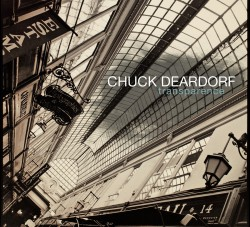 "Download jazz mp3 ""Collage"" by Chuck Deardorf"