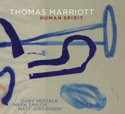 "Download jazz mp3 ""Yakima"" by Thomas Marriott"
